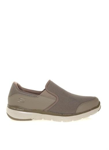 Skechers Casual Ayakkabı Bej